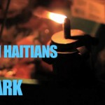 PageLines- index-banner-linkin-park-haiti-video.jpg
