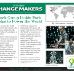 Nokero-Change-Maker-Linkin-Park