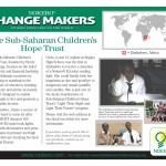 Children's Hope Trust