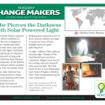 change-makers-grid-earth