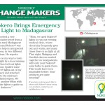 change-makers-madagascar