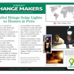 change-makers-peru-nokero