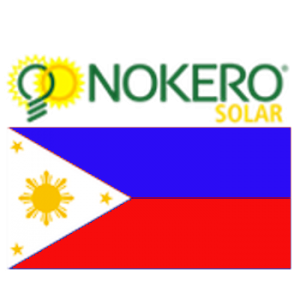 Filipino Logo_BIG