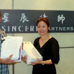 Sincere Partners & Attorneys in China