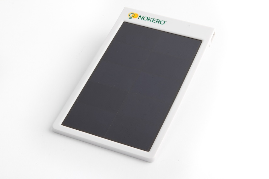 SunRay Pro P102 Power Panel    $30